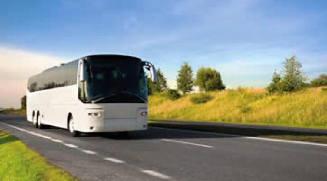 ¿A quién afecta que autobuses exijan identificación?