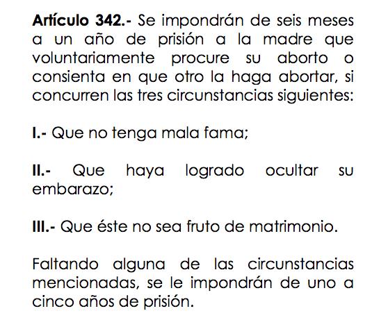 diputada_morena_aborto_puebla_marea_verde