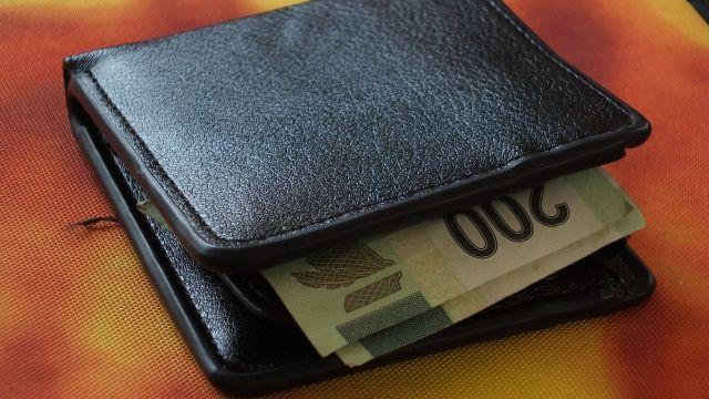 Estudio demuestra que en México no se devuelven carteras
