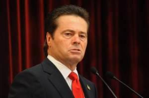 IMSS denuncia a Eduardo Bours por incidente en Guardería ABC
