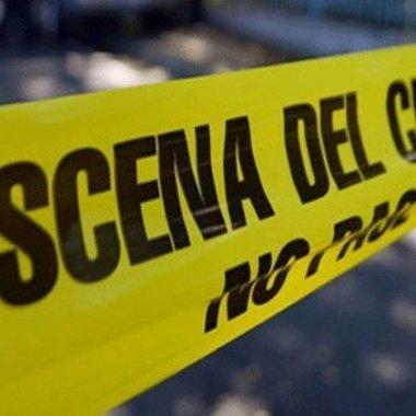 16 bandas de crimen organizado controlan la CDMX