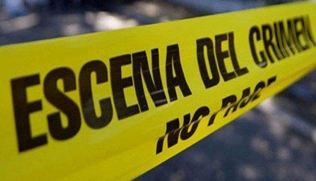 16-bandas-criminales-cdmx
