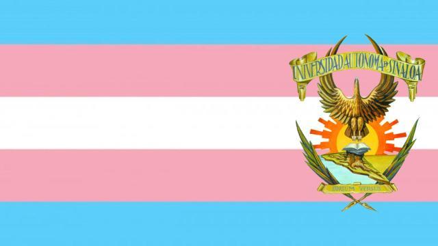 UAS viola derechos de mujer trans por negarle título