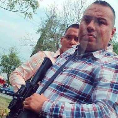 Denuncian abuso policiaco e intento de secuestro en Naucalpa