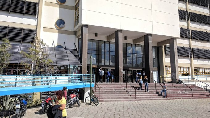 Universidad Nacional de la Patagonia San Juan Bosco aprobó uso de lenguaje inclusivo