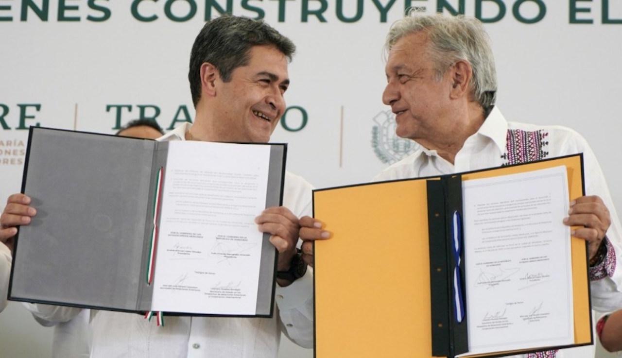 Inversión de 90 millones en Centroamérica