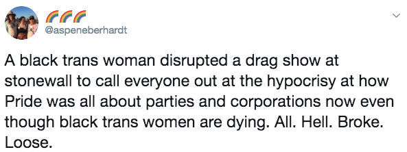 mujer_trans_transfeminicidio_lgbt_feminicidios