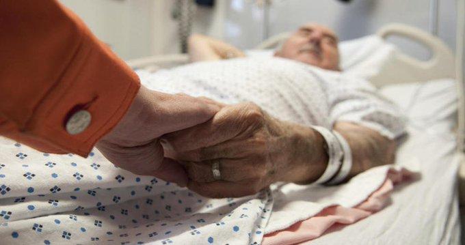 muerte digna_tratamientos_paliativos_enfermedades_terminales