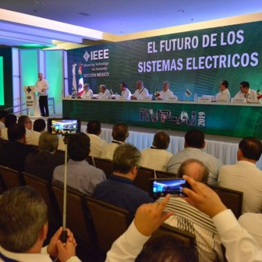 Cfe regulará remesas e internet