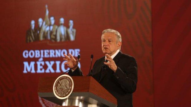Condonaciones a empresas en México