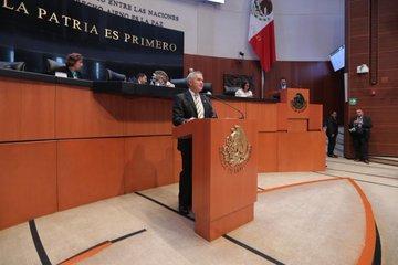 muerte_digna_senado_aprueba_eutanasia