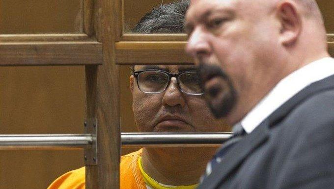 Así va el juicio contra Naasón García: le niegan fianza y le encuentran contenido sexual de menores en dispositivos.
