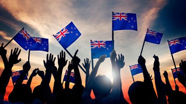 Nueva Zelanda implementa un presupuesto de bienestar