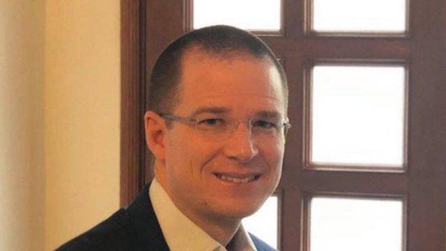 Ricardo Anaya será profesor en la UNAM en un diplomado