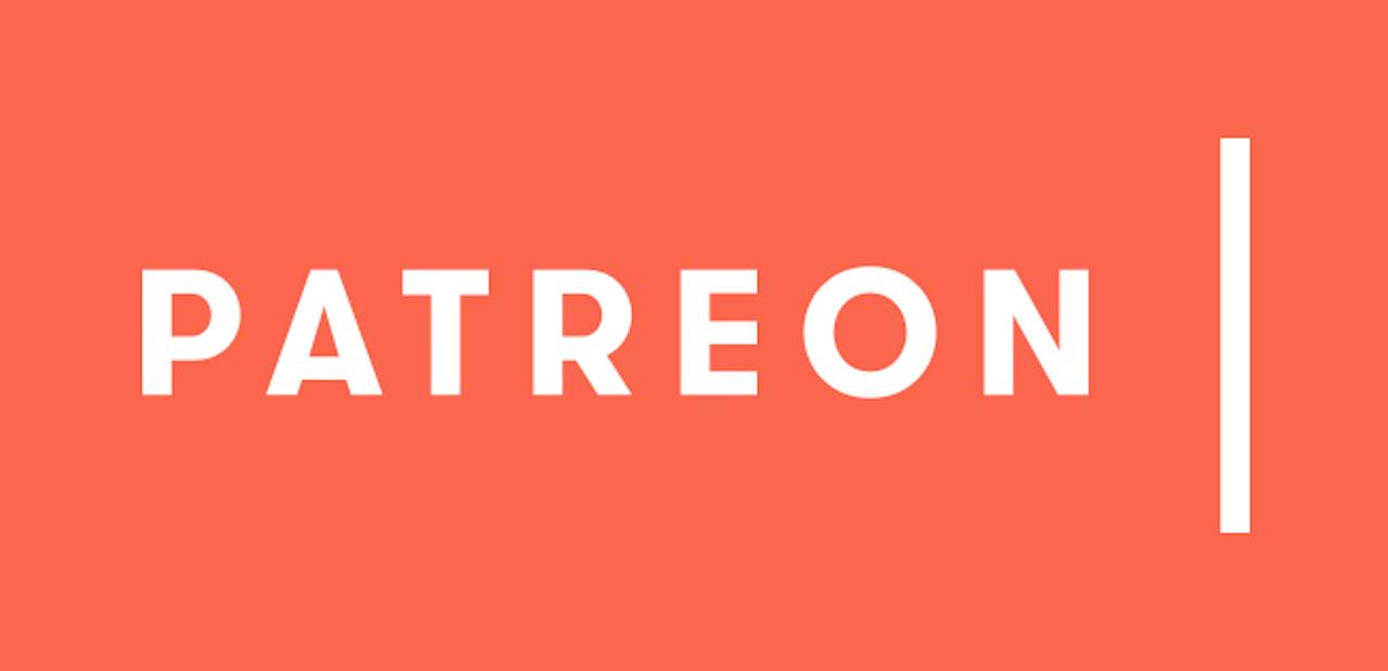 Patreon prohibe contenido pornográfico y suspende cuentas