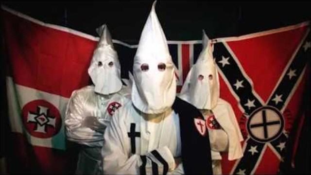 Supremacismo blanco y sus efectos