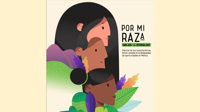 Oxfam propone acción afirmativa contra desigualdad en México