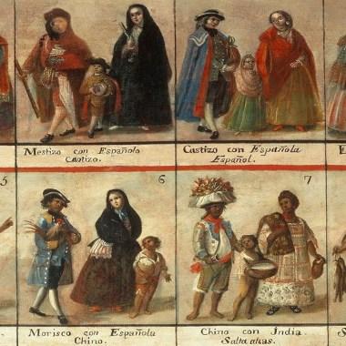 ¿Qué es la pigmentocracia y por qué México es racista?