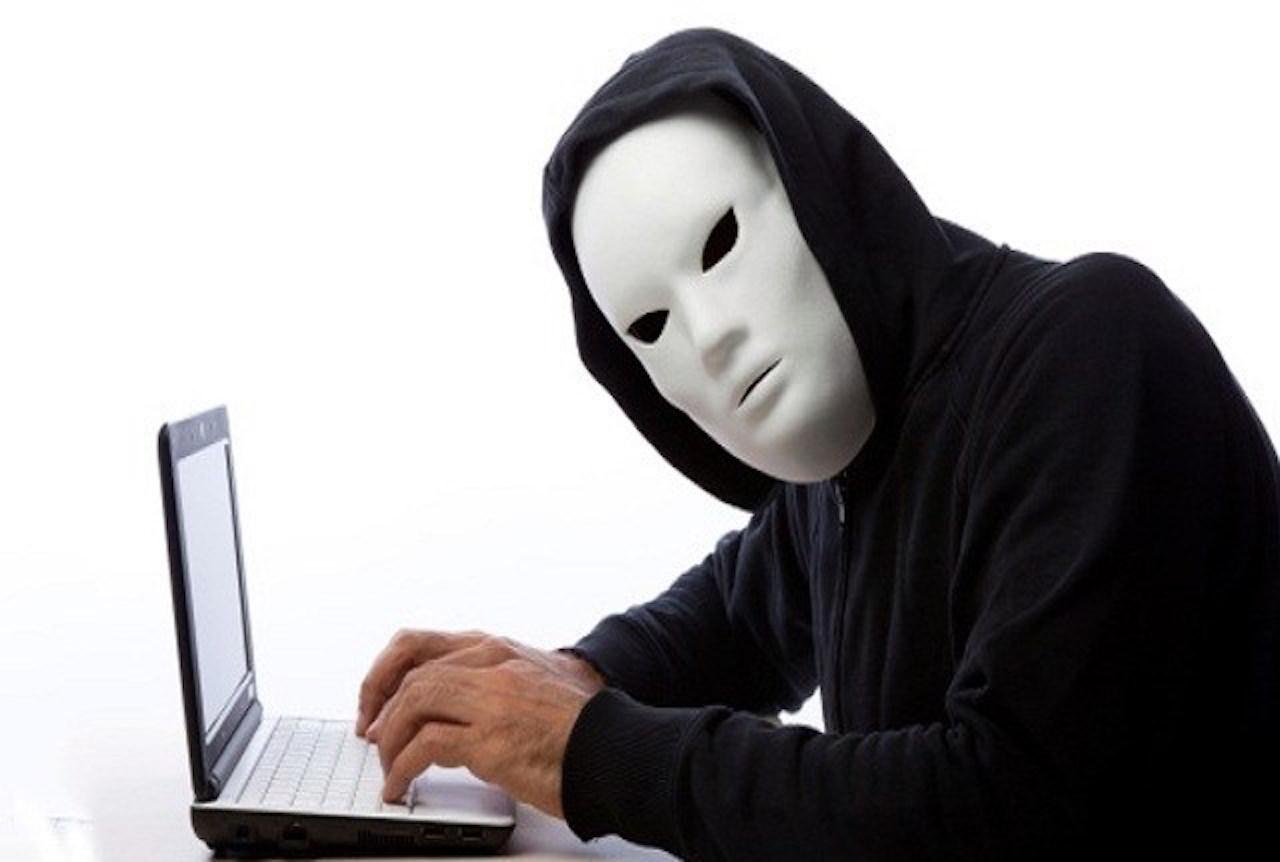 'Ciberasesinos': asesinos conocen víctimas por Internet