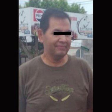 Detienen a líder espiritual lasallista acusado de violación