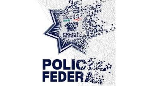 El legado de la Policía Federal después de 10 años