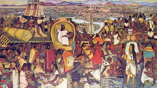 12/09/19, 12 Octubre, Día Raza, Descubrimiento América, México