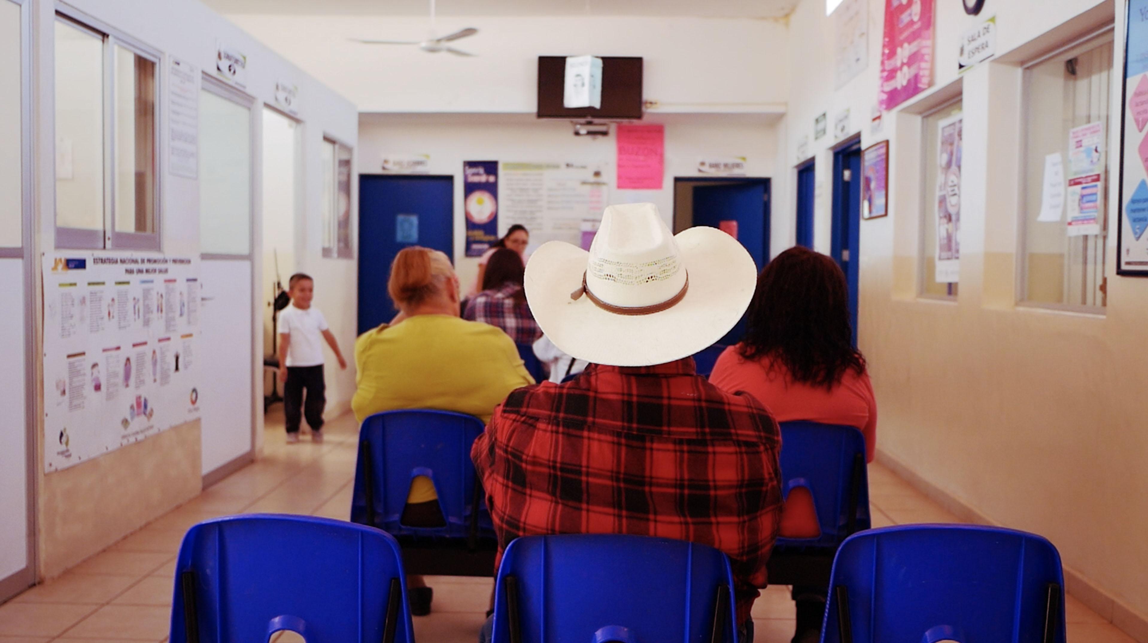 14/10/19, Jalisco, Dengue, Aumento, 2019