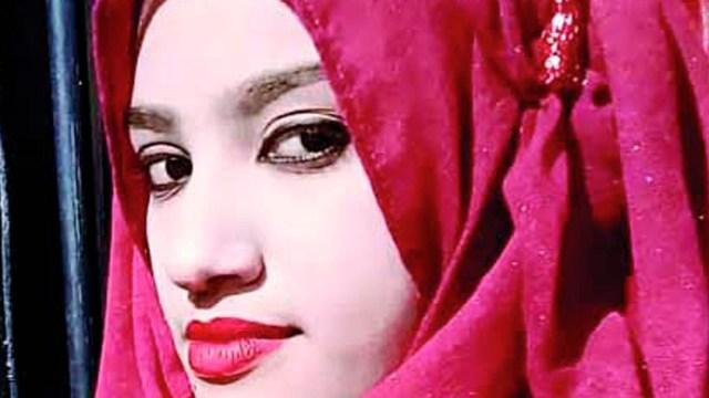 24/10/19, Acoso Sexual, Quemar, Viva, Bangladesh