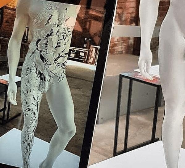 7/2/19 unesco-desnudos-vestir-esculturas/ escultura