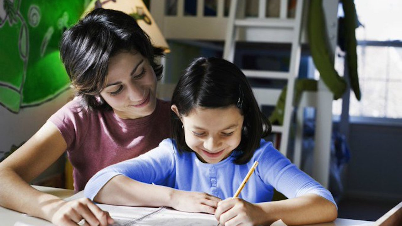 SCJN: Hijos podrán decir quedarse con padre o madre