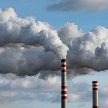 Doce de las empresas más contaminantes a nivel mundial son empresas estatales