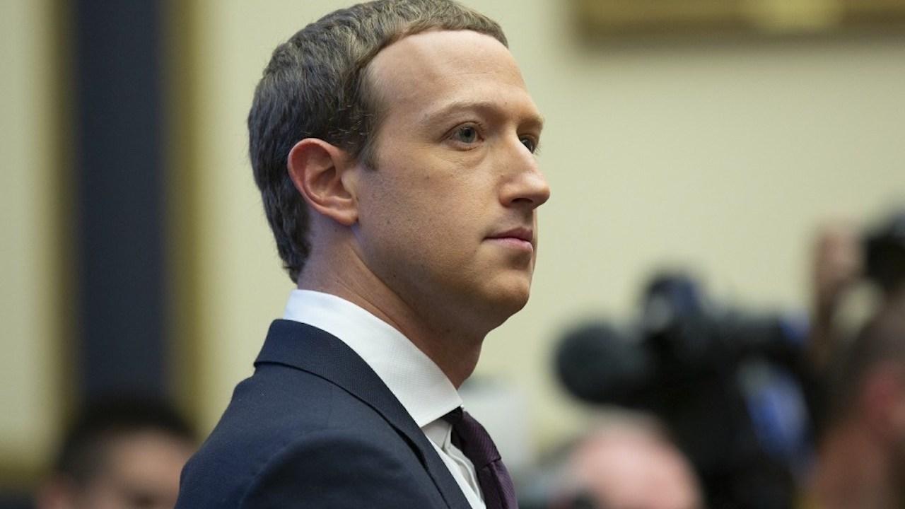 24/10/19 facebook-mark-zuckergerg-congreso/mark