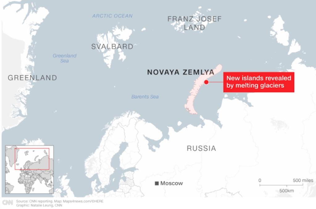 23/10/19 rusia-deshielo-islas-descubre-cnn/mapa