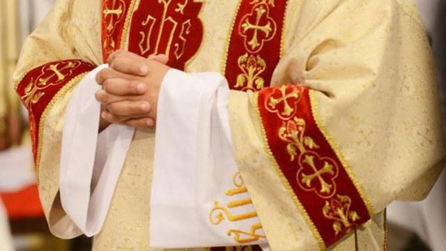 2/9/19 sacerdote-abuso-sexual-prisión/ sacerdote