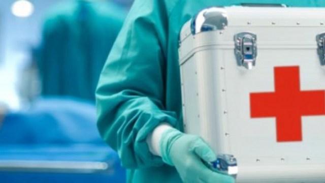 ¿Cómo y dónde me registro para ser donador de órganos?