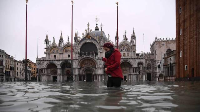 14/11/19 estado-emergencia-venecia-inundaciones/ acqua alta