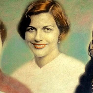 25 Noviembre, Día Internacional Eliminación Violencia Mujer, Hermanas Mirabal, Historia