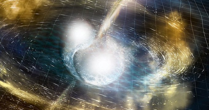 ¿Qué sucede al atravesar un agujero negro? te lo explica un científico mexicano