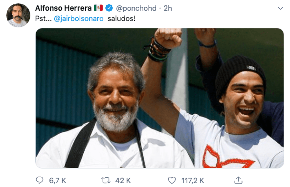 8/11/19 lula-brasil-liberado-cárcel/ tuit