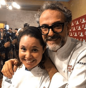 11/11/19 karime-lopez-chef-michelin/ karime