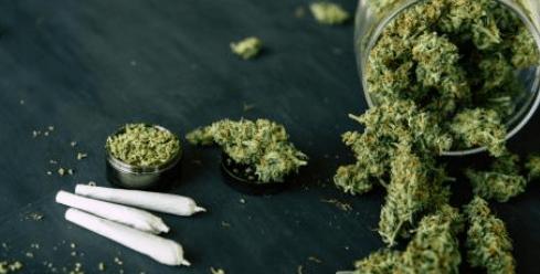 20/11/2019, Compañia, Paga, Catar, Cannabis,