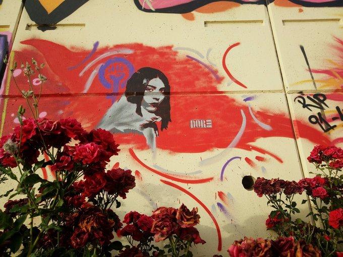 El rap como un nicho para las luchas feministas