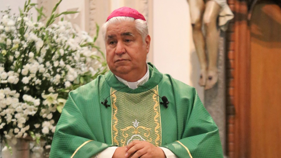 Pederastía, Iglesia Católica, Sacerdotes, Nuevo Léon