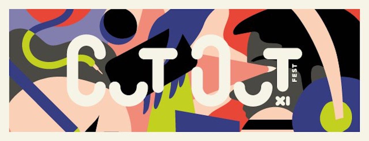 Todo lo que debes saber del Cut Out Fest 2019