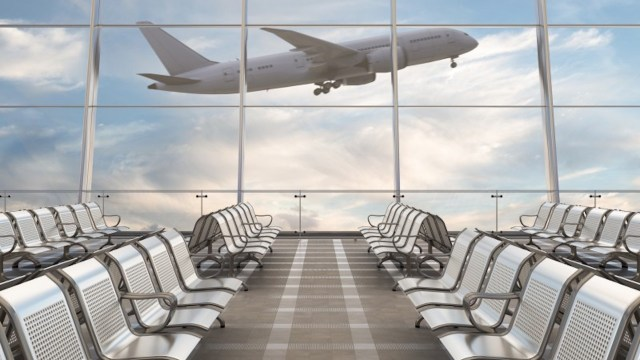 11/11/19 México-EstadosUnidos-Restricciones-viaje/ clasificaciones