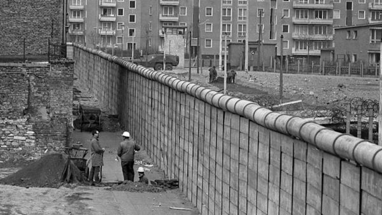 80/ muro-berlín-fronteras-mundo/ berlín