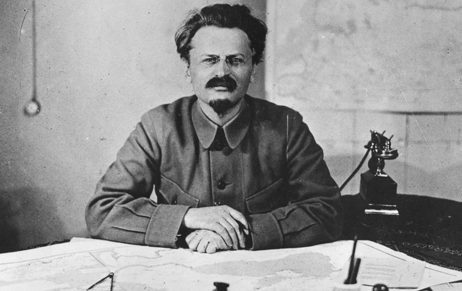 12/11/19 asilo-político-México-exilio/ trotsky