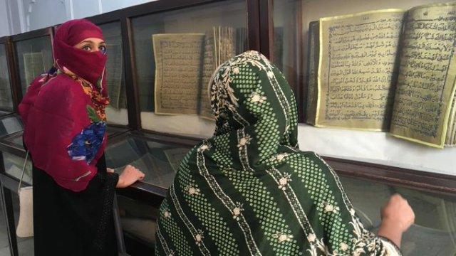 Un exgeneral indio a favor de la violación de mujeres musulmanas en cachemira