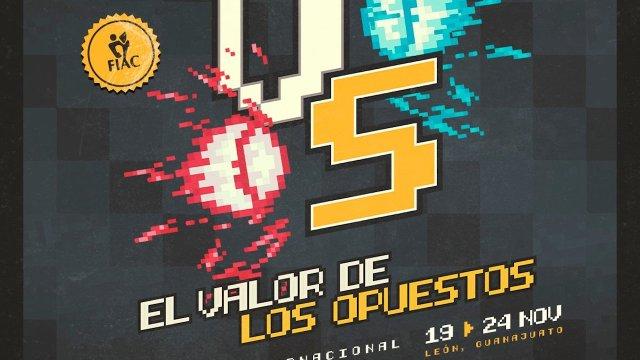El valor de los opuestos el festival de León que no te puedes perder