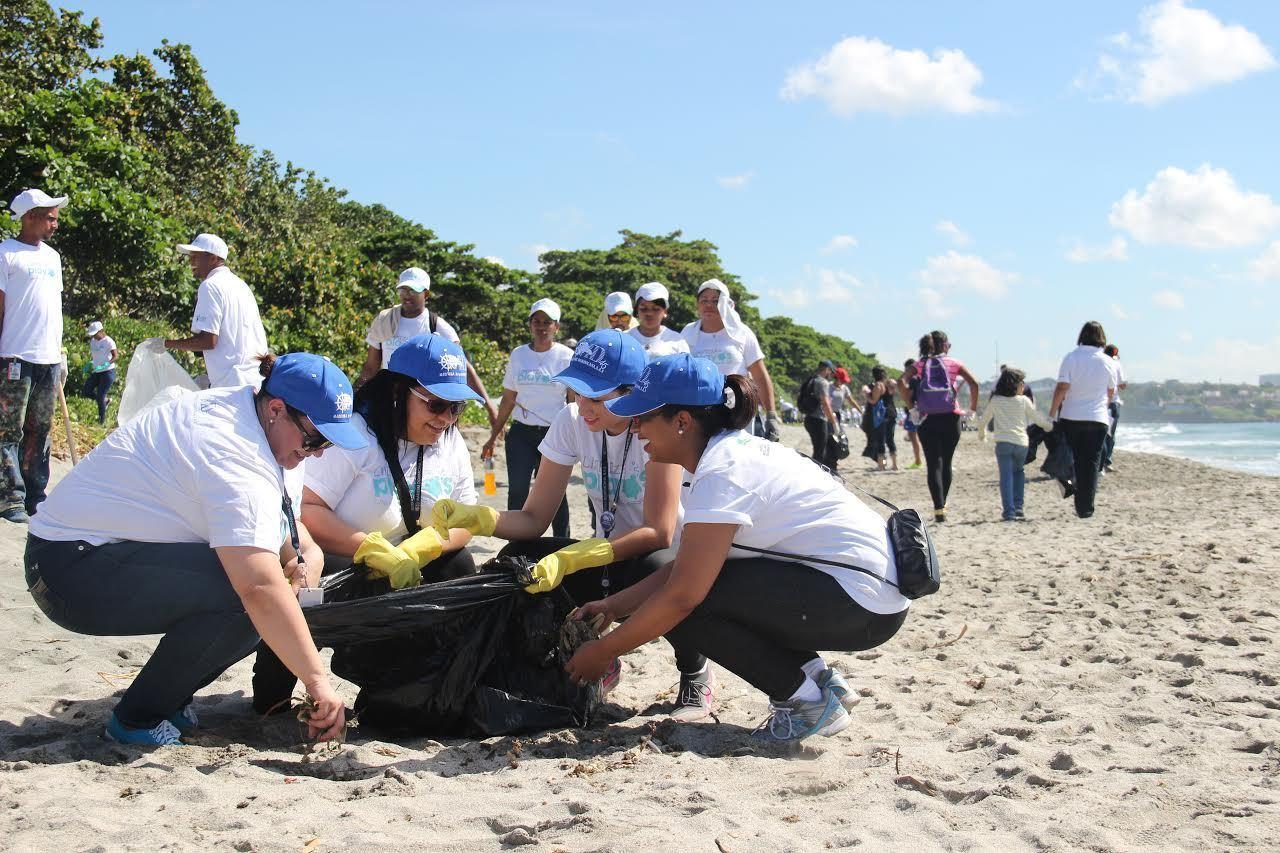 Fundación Avina, 25 años de acciones globales por el planeta.